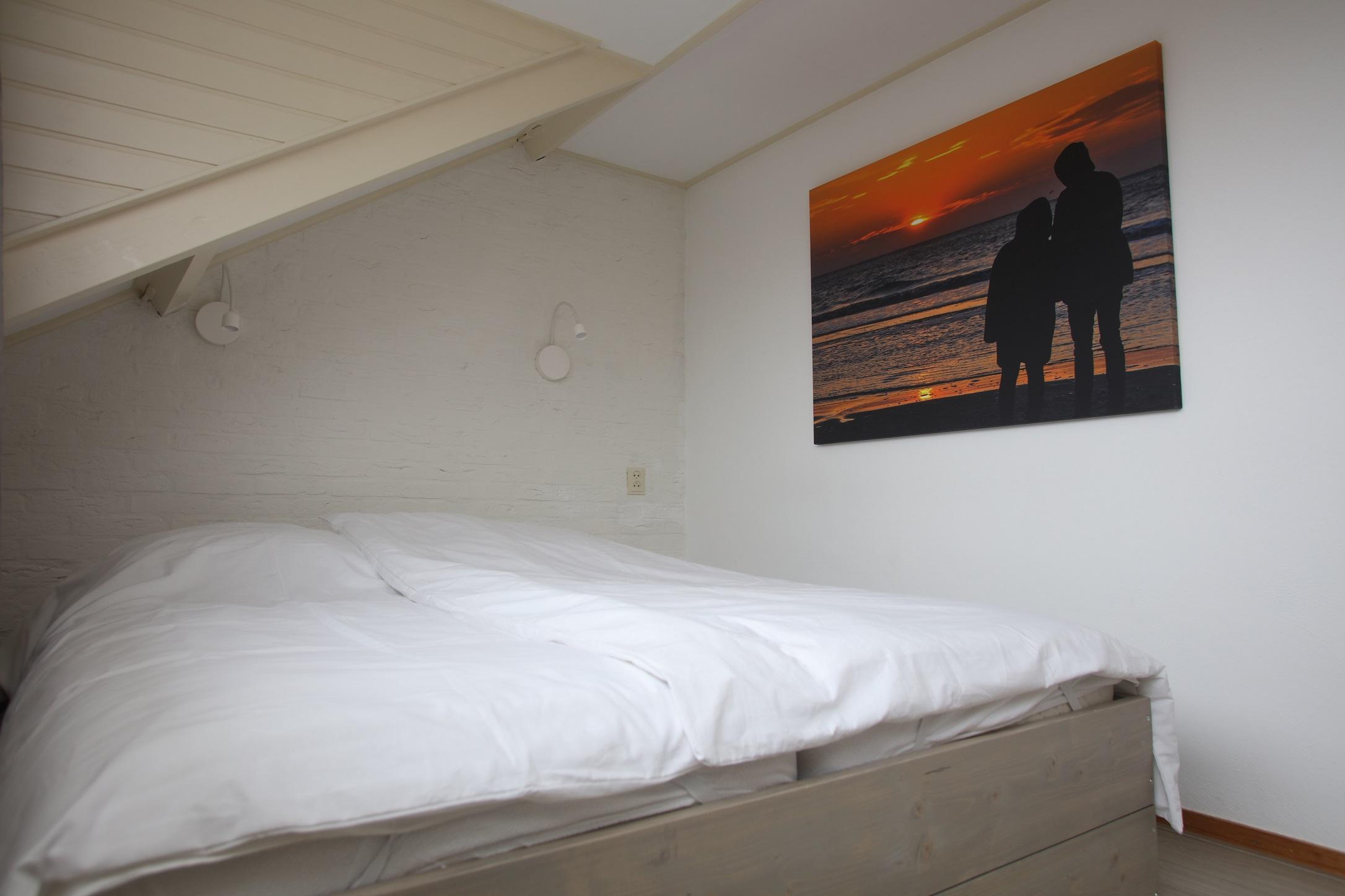 luxe vakantiehuis texel