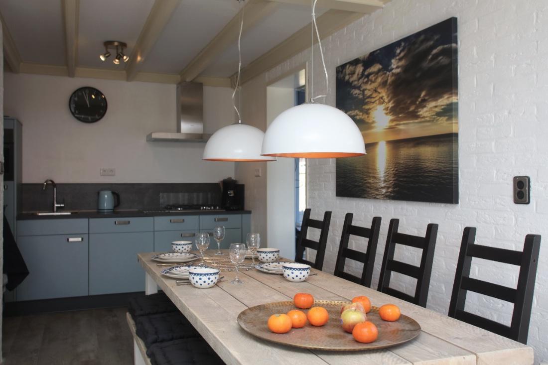 keuken blom en co